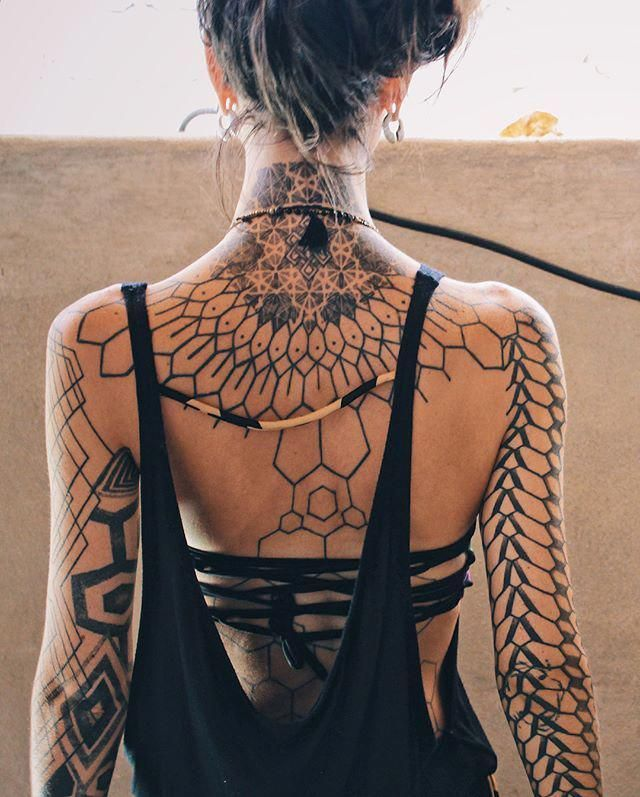 Tramp Stamp Cover Up : tramp, stamp, cover, Lower, Tattoos, Women, (2020), Tramp, Stamp, Meaning