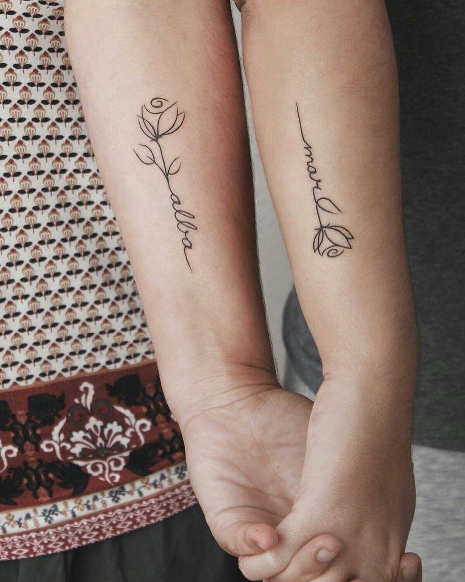 Small Disney Tattoos : small, disney, tattoos, Disney, Tattoo, Designs, (2020), Simple, Small, Themed, Ideas, Disneyland, World