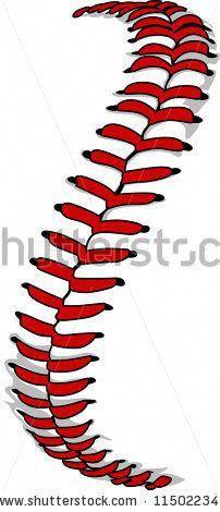 Baseball Stitches Tattoos : baseball, stitches, tattoos, Baseball, Tattoo, Designs, (2020), Sports, Related, Ideas