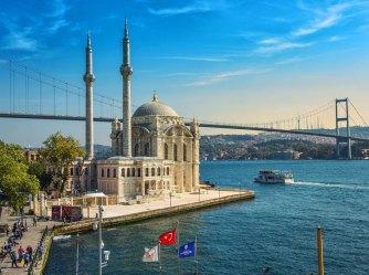 Колко ще Ви струва Истанбул - Tavex