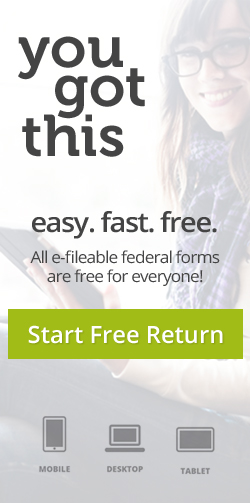 Tax Act Online Reviews