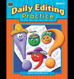 Daily Editing Practice [ 900 x 900 Pixel ]