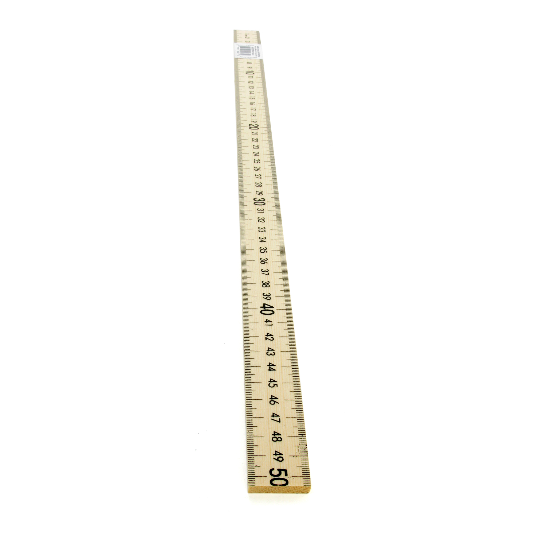 American Education Meter Stick 50cm