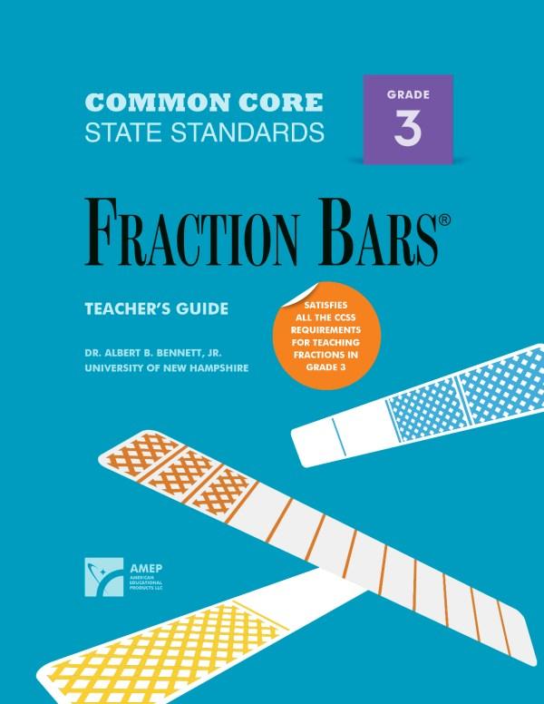 Common Core State Standards Grade 3