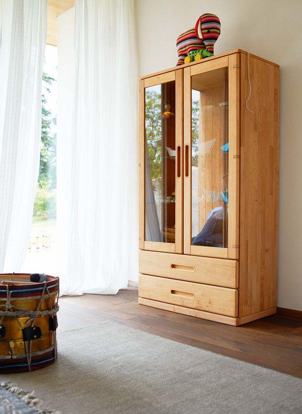solid wood children s furniture owl