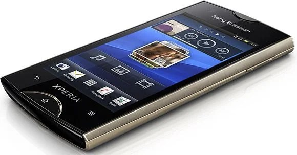 Image Result For Xperia T Custom Rom