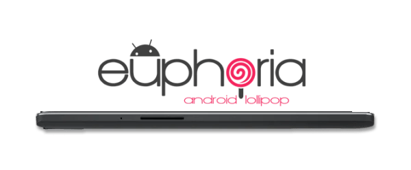HOW TO: Install Android 5.0.2 Euphoria OS on Nexus 5