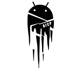 Update Galaxy S3 I9300 to Android 7.1 AICP Nougat Custom
