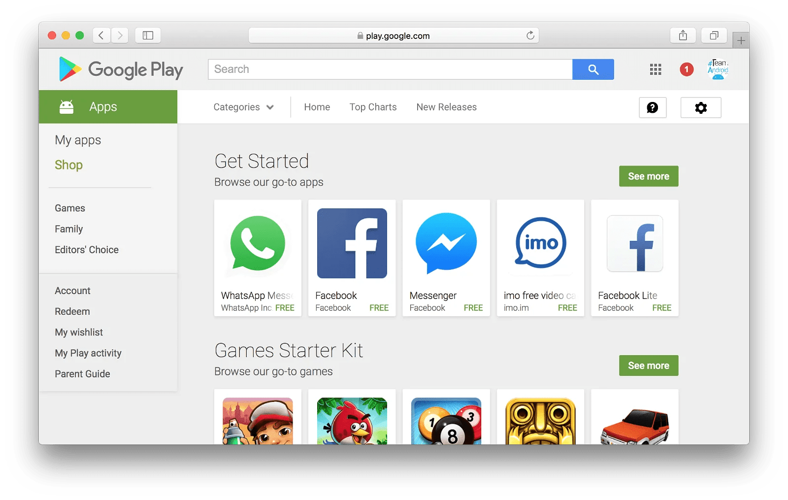 HOW TO: Install Google Apps on Xiaomi MIUI Devices [No Root]