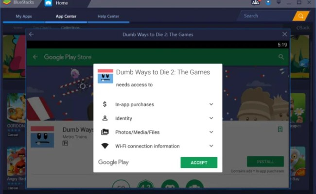 How To Download Bluestacks 3 Install Apps Games And Apk