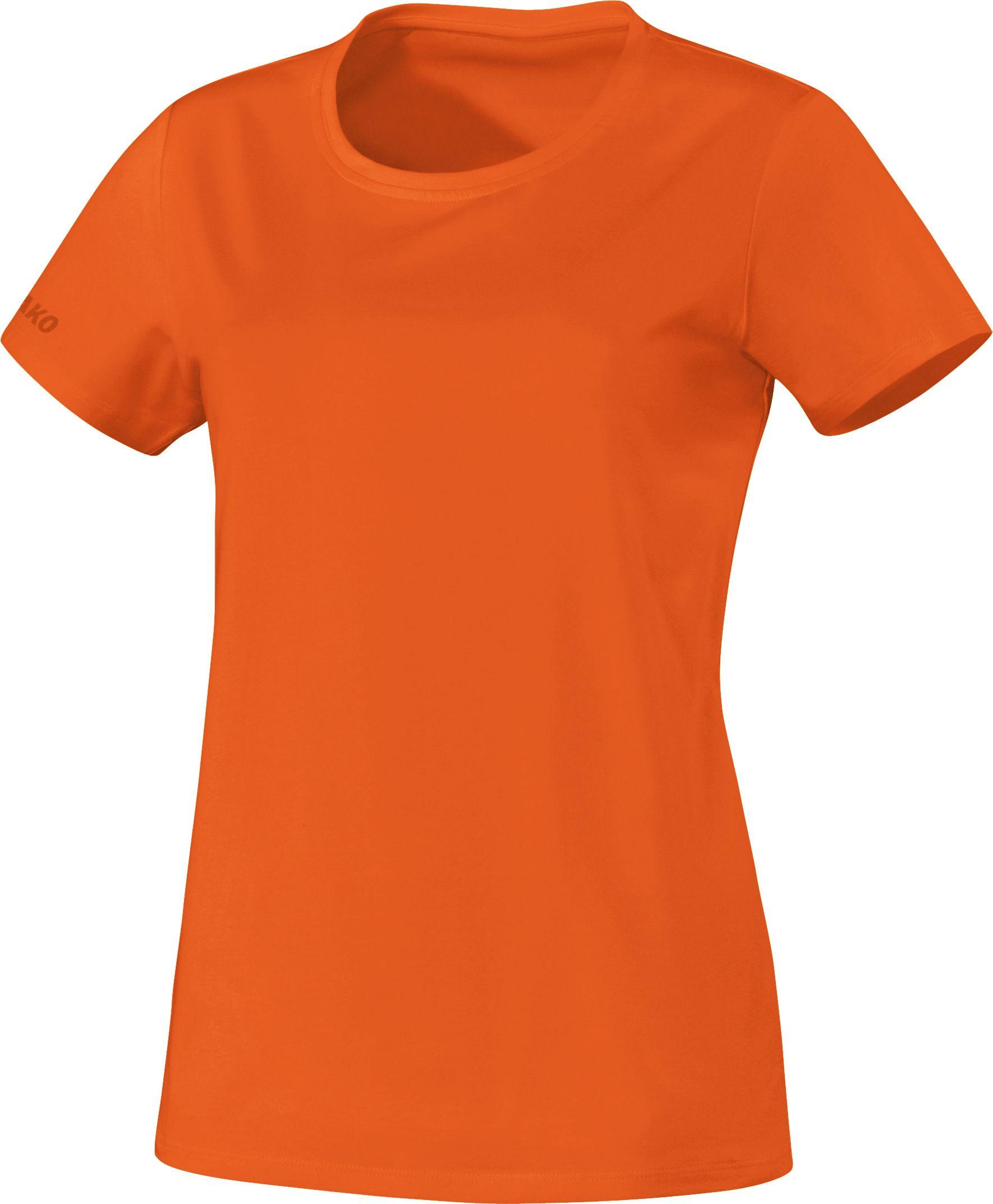 799da01f4bb Oranje Shirt Dames | Adidas Response S S T Shirts Casual Oranje ...