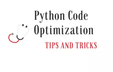 Learn the best python programming tips and tricks and use