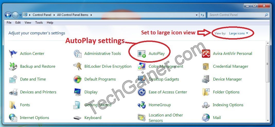 how to find out if trim is enabled windows vista