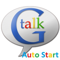 How to Stop GTalk from Automatically Run When Windows Starts