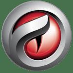 Comodo Dragon official logo