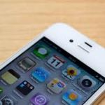 iPhone 5 Could be Ready for Release November 21st – Just a rumor?