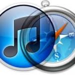 2 Great Mac Application Downloads Also Have for Windows PC Users