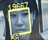 Facial recognition technology gone wrong