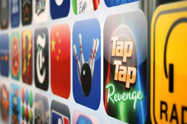 3 Steps Client Can Take to Ensure Successful iPhone Apps
