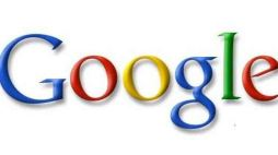 How to Prevent Google From Saving your Search & Web History not to Get Personalized Search Results