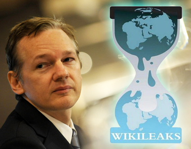 Wikileaks' Spy Files revolutionized Internet Services by Leaking damning picture of tech surveillance