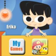 7 Kids Friendly Apps for iPhone and iPod Touch