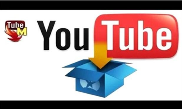 تحميل tubemate youtube downloader 2.4 4 715
