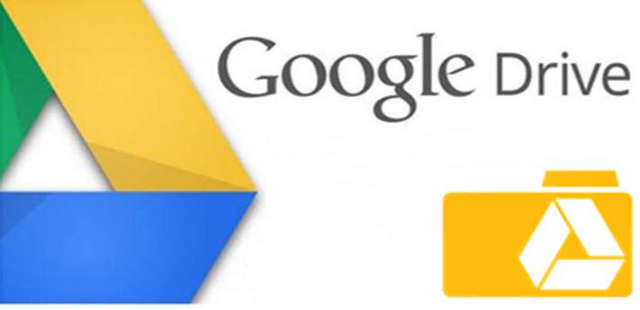 How to Change Google Drive Default Folder Location on Windows