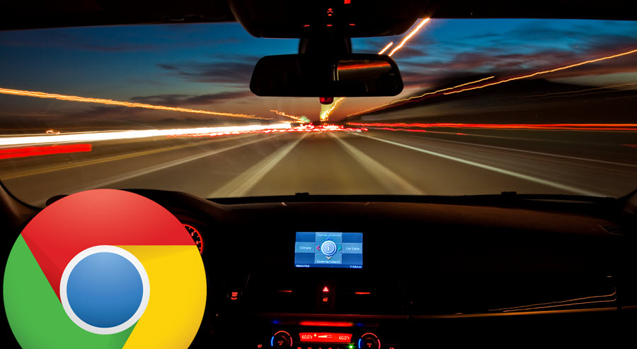 10+ Proven Tips to Make Google Chrome Super Fast on Desktop