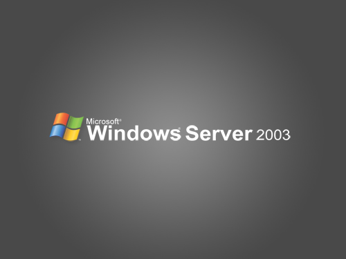 Windows Server 2003 EOL and Five Migration Pitfalls to Avoid  Webinars  WindowsNetworkingcom