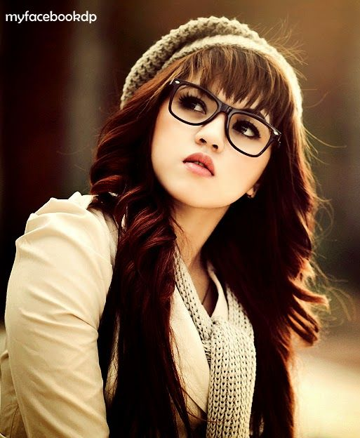 beautiful girl images for facebook