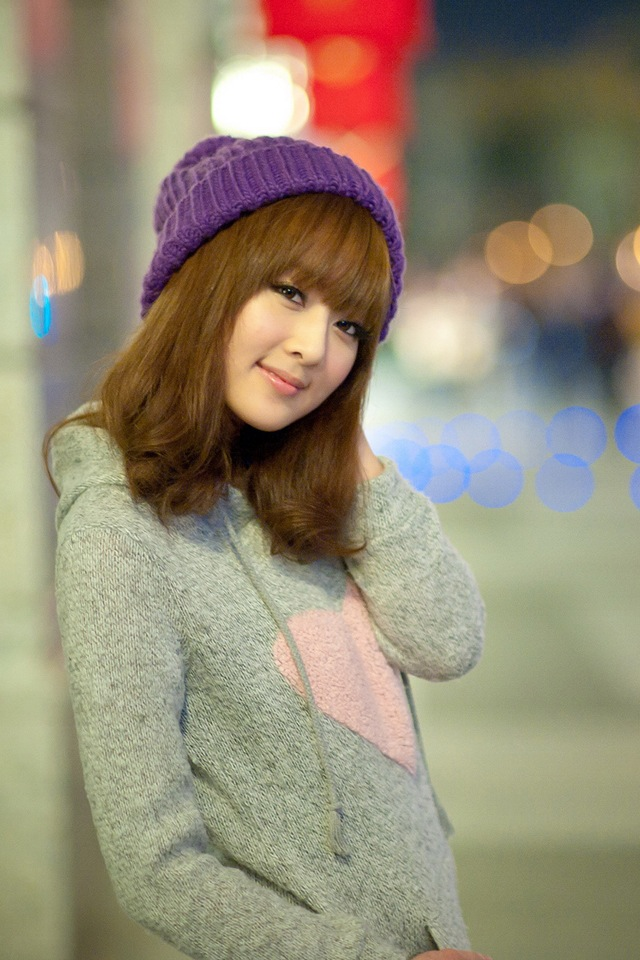 cute girl images for facebook profile picture
