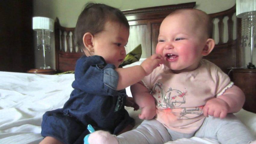 cute babies images