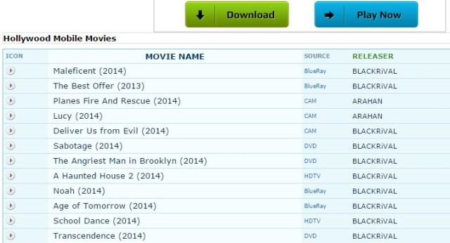 MovieCrib Free HD Movies Direct Download