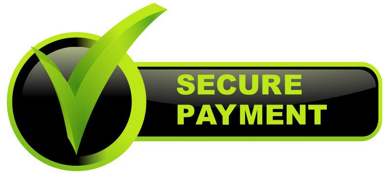 Best It Security Websites