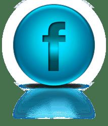 transparent round icon icons