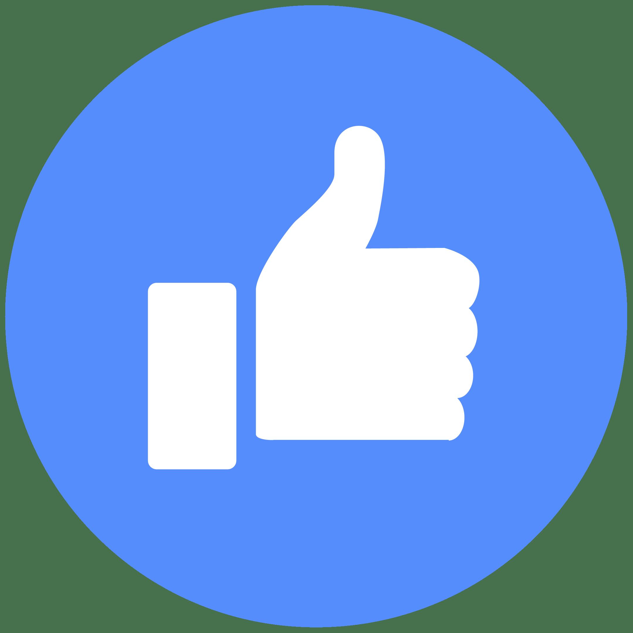 50 Best Facebook Logo Icons Transparent Images