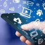 Why Is Cross Platform App Development So Popular