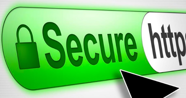 SSL2BUY – Best SSL Certificate Provider to Protect Your Site