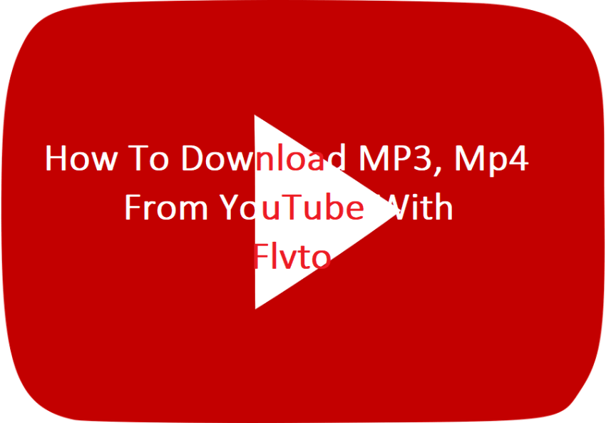 how to download music from youtube to mp4
