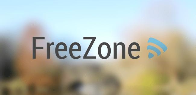 free-zone-free-wifi-scanner