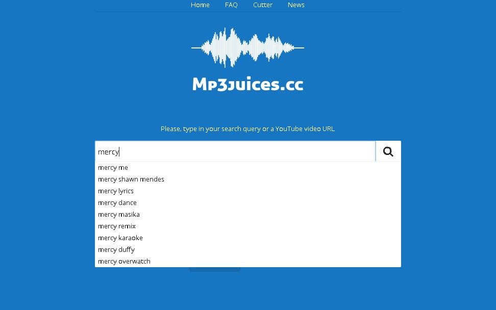 mp3juice com free download music