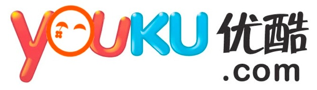 In a Huge Deal For the Chinese Web, Youku and Tudou Merge