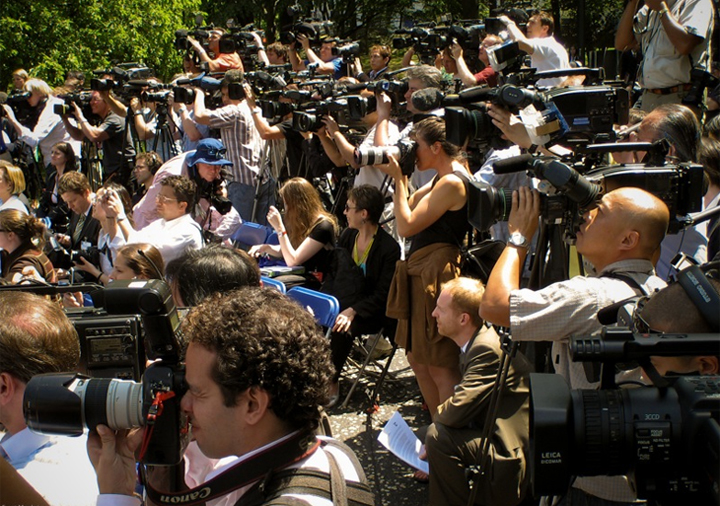 Scored an interview with a tech journalist? Here's how to come out unscathed