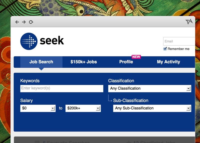 Australia's Seek seeks to buy JobStreet for $524 million