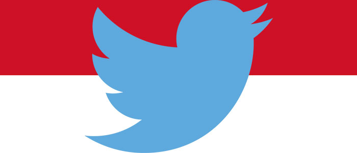 twitter-in-indonesia