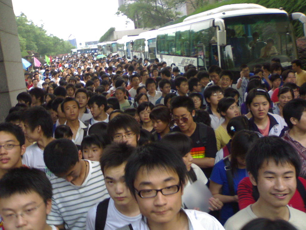 Chinese Parents Don T Waste Kids Time On Unproven Edutech