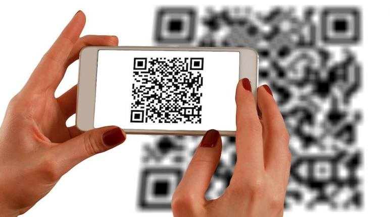 qr-codes-mobile-payments