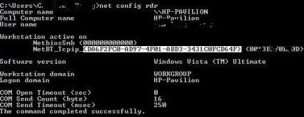 How to Change or Spoof MAC Address in Windows / Windows Server / macOS / Unix / Linux - Tech Journey