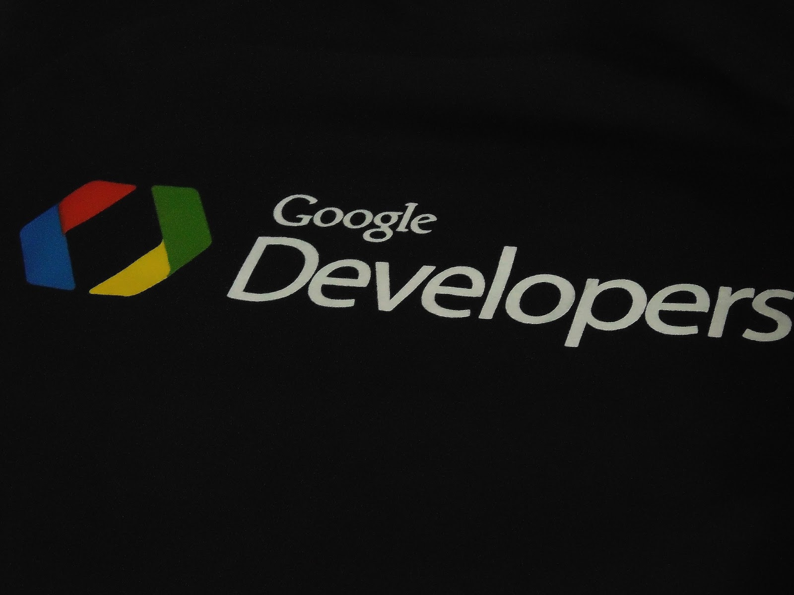 Cryptocurrency Wallpaper Hd The Google Developers Group Devfest 2016 Is Happening In
